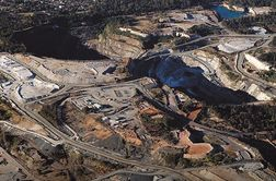 Metso wins Kemerton contract