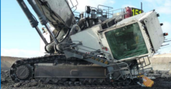 Mangoola develops training video after excavator incident