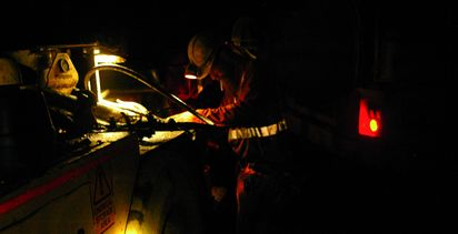 Queensland miners get safety watchdog