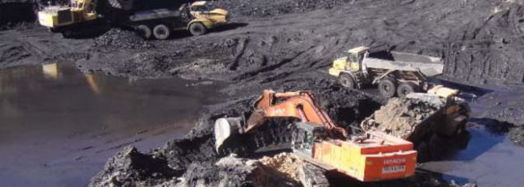 Thermal coal price creates challenges for Continental