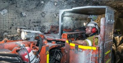 Wollongong Coal lifts its safety performance