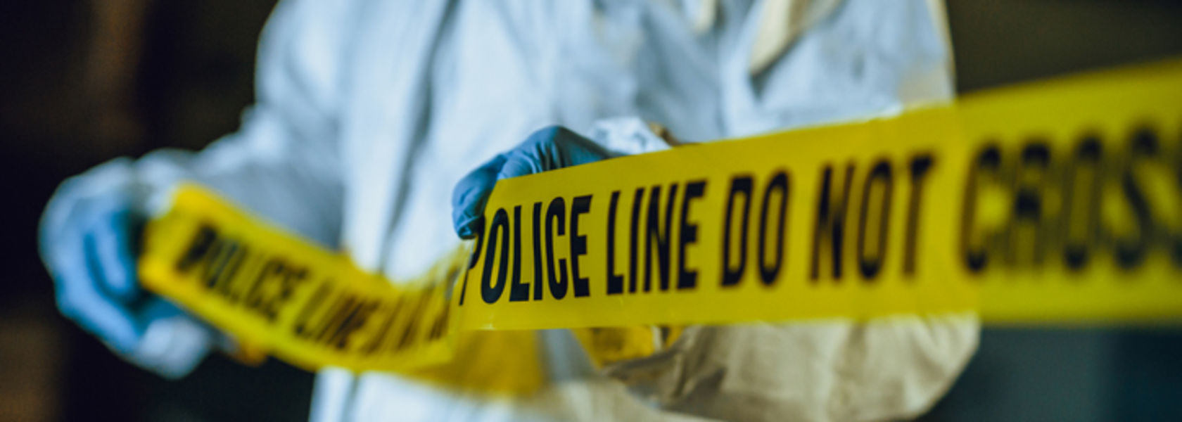 Suspicious death at Pilgangoora