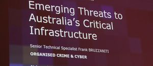 Feds warn of cyber risks
