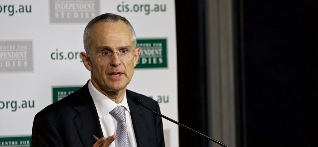 ACCC raises concerns over Bis-Cougar deal