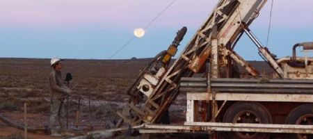 Fox applies for Bundaberg mining licence