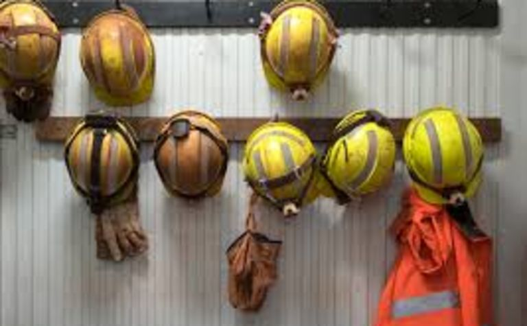 WA gets tough on work safety