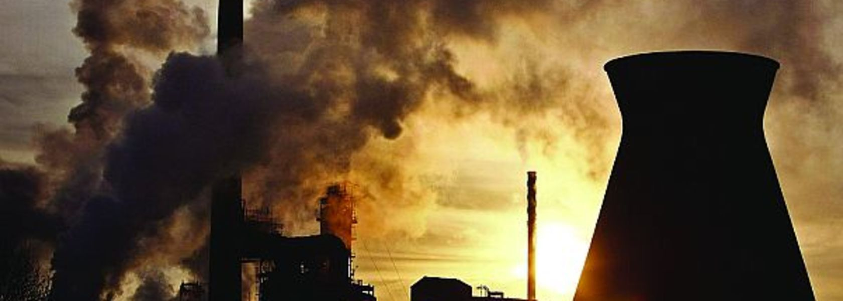 Jury is in, carbon pricing beats subsidies: OECD