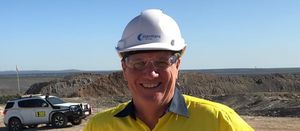 Qld to revamp coal field electricity supply