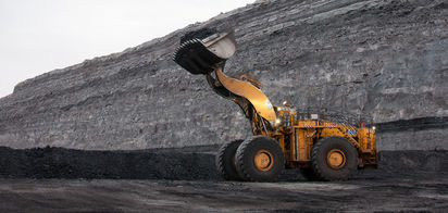 Yancoal positions to increase production from existing assets