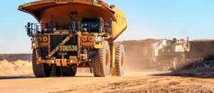 Byerwen extends Macmahon mining contract