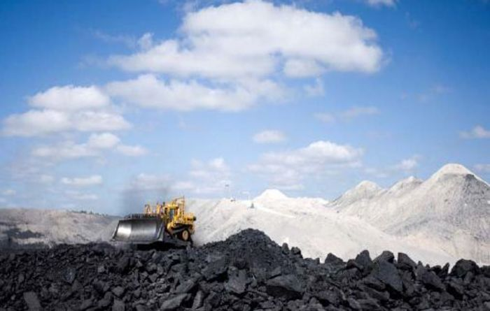Blair Athol to ramp up after first coal sales