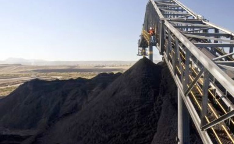 Peabody moves to keep costs down at met coal operations