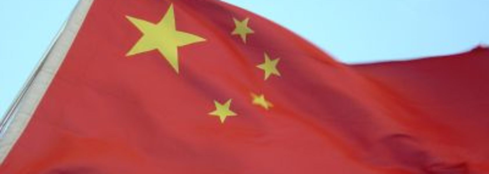 China demand buoys coal prices