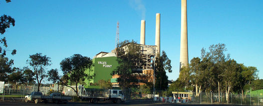 Downer clinches key power gen contracts