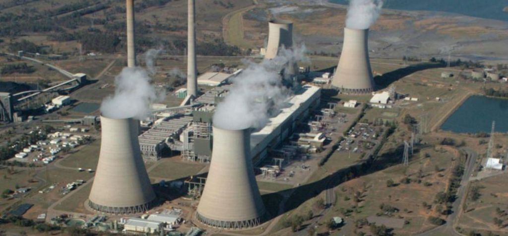 AGL in enforceable undertaking with EPA over coal ash